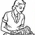 cropped-Mom-home-logo-e1509074444432-1.jpg