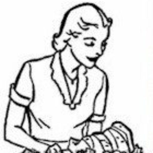 cropped-Mom-home-logo-e1509074444432-3.jpg