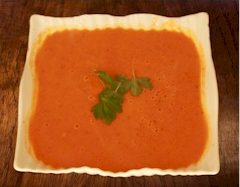 homemade_tomato_vegetable_soup