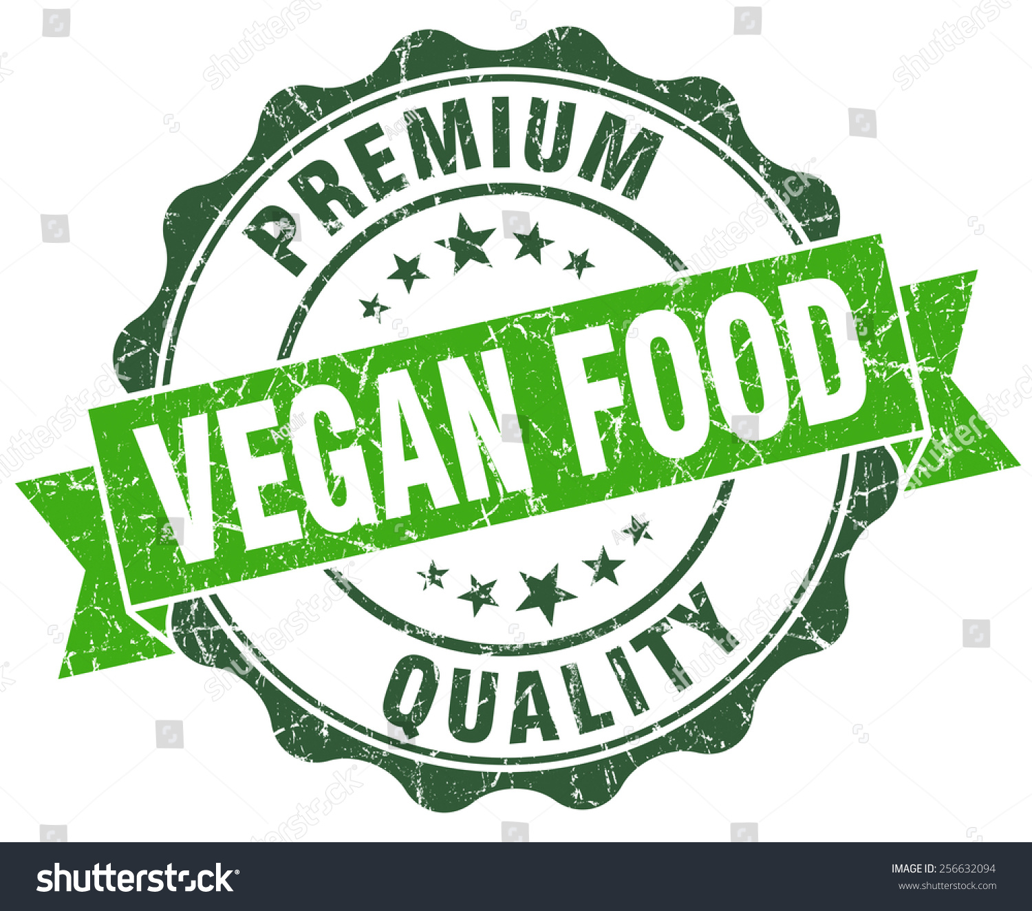 stock-photo-vegan-food-green-vintage-seal-isolated-on-white-256632094