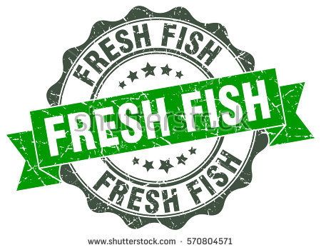 stock-vector-fresh-fish-stamp-sticker-seal-round-grunge-vintage-ribbon-fresh-fish-sign-570804571