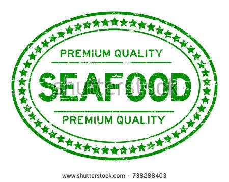 stock-vector-grunge-green-premium-quality-seafood-oval-rubber-seal-stamp-on-white-background-738288403