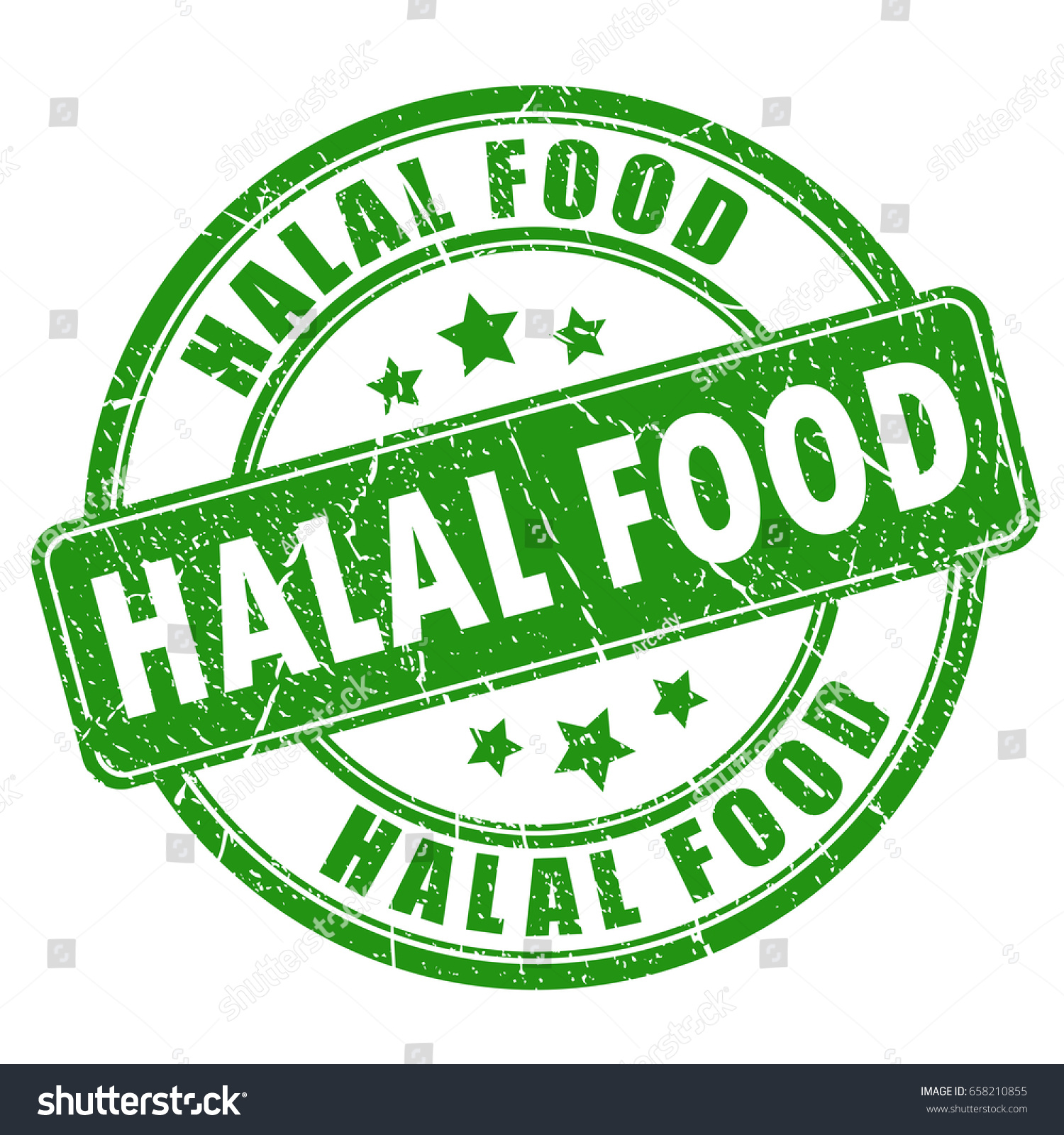 stock-vector-halal-food-rubber-eps-stamp-658210855