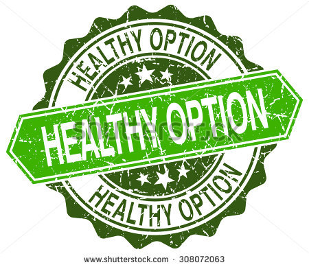 stock-vector-healthy-option-green-round-retro-style-grunge-seal-308072063