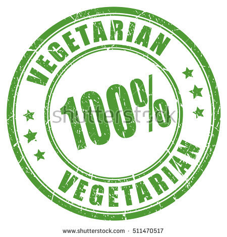 stock-vector–vegetarian-rubber-stamp-vector-illustration-isolated-on-white-background-green-vegetarian-food-511470517