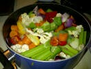 all the vegetables used for the tomato-1770128400..jpg