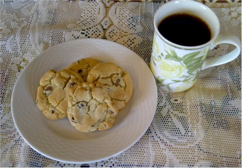 chocolate chip cookies 1724513284..jpg