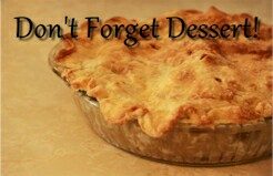 dont_forget_dessert_pie1429546127.jpg