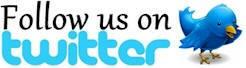 follow_us_on_twitter-934339805.jpg