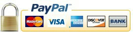 lock_paypal_and_cards503000814.jpg