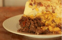 shepherds_pie-1