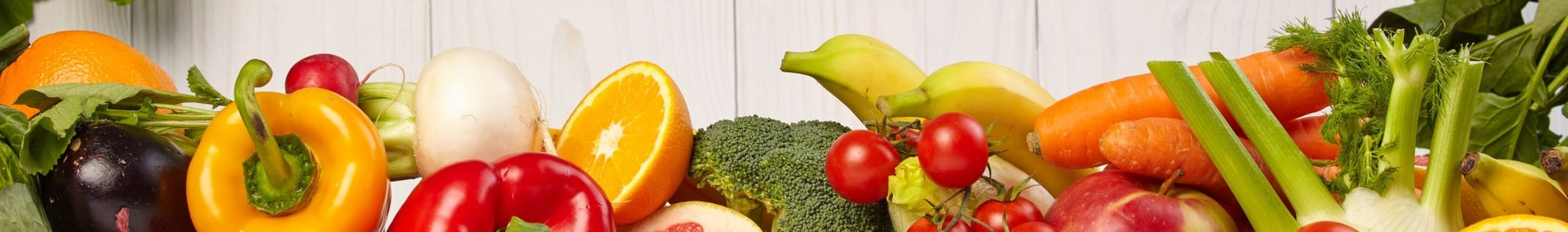 Fruit-and-vegetable_1691x250
