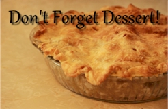 dont_forget_dessert_pie