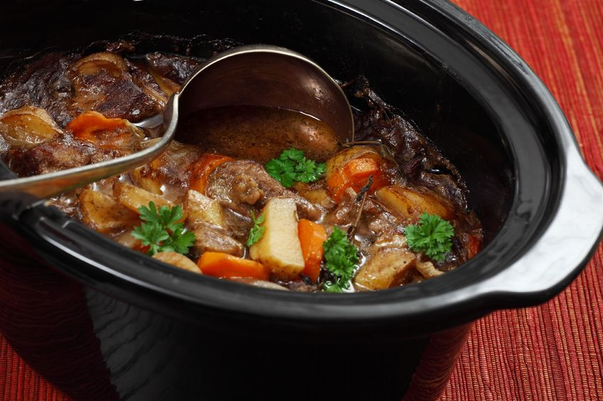 Hearty_Beef_Stew