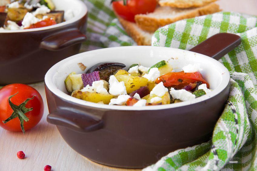eggplant_potato