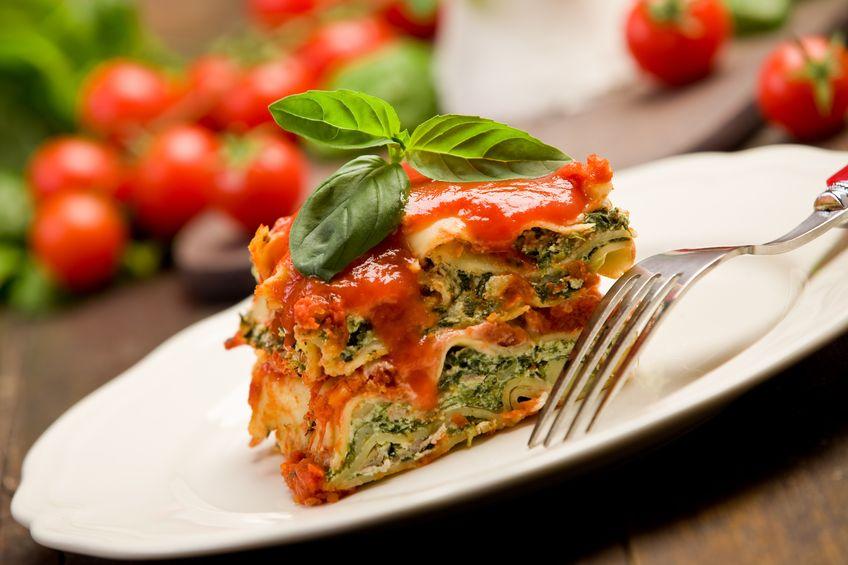 veg_lasagna