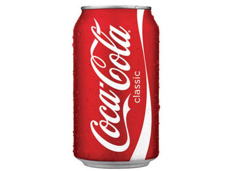 4×3 coke
